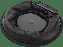 Hama Universal Beanbag Navigation Holder