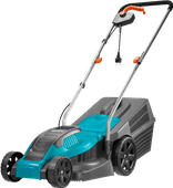 Gardena PowerMax 32 Promo