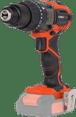 Powerplus Dual Power POWDP1520 (zonder accu)