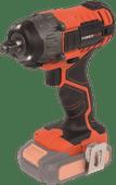 Powerplus Dual Power POWDP2015 (without battery)