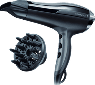 Remington Pro Air Turbo D5220