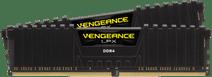 Corsair Vengeance LPX 8GB DDR4 DIMM 2400 MHz (2x4GB)