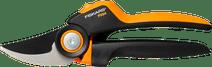 Fiskars PowerGearX L Bypass PX94
