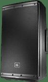 JBL EON612 (enkele)