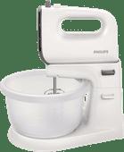 Philips HR3745 / 00 VIVA