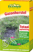 ECOstyle Gazon 4-in-1 500g