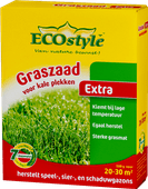 ECOstyle Grass Seed Recovery 500g