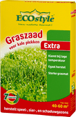 ECOstyle Grass Seed Recovery 1kg