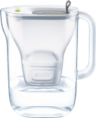 Brita Fill & Enjoy Style Cool Gray