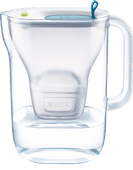 Brita Fill & Enjoy Style Cool Blue