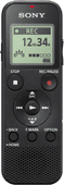 Sony ICD-PX370 Top 10 bestselling voice recorders