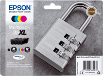 Epson 35XL Multi-pack (C13T35964010)