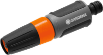 Gardena Garden sprayer