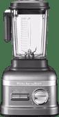 KitchenAid Artisan Power Plus Blender Tin Gray Professional blenders