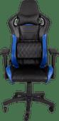 Corsair T1 Race Gaming Chair Black/Blue