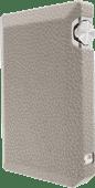Pioneer XDP-APC30 Grijs