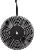 Logitech Expansion microphone for MeetUp