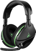 Turtle Beach Stealth 600 Xbox One