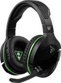 Turtle Beach Stealth 700 Xbox One and Xbox Series X/S