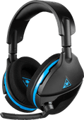 Turtle Beach Stealth 600 PlayStation 5 and PlayStation 4