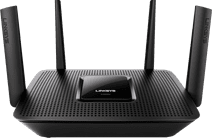 Linksys MAX-STREAM EA8300