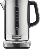 Espressions Smart Kettle