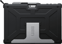 UAG Tablet Case Surface Pro Zwart