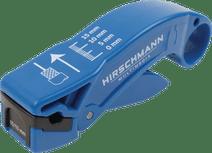 Hirschmann CST 5 Cable Stripper