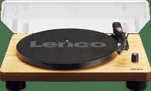 Lenco LS-50 Hout