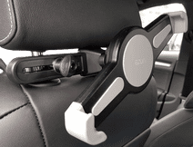 Azuri Tablet car mount