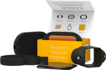 MagMod Basic Kit
