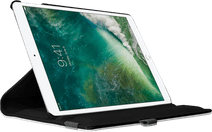 Just in Case Apple iPad Pro 12.9 inch (2017) Rotating Cover
