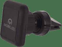 Mobilize Car Mount Universal Air Vent Magnet