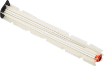 Neato Botvac D Series Spiral Brush (Blade)