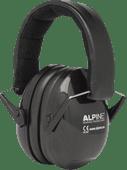 Alpine MusicSafe Ear Cup