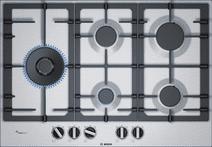 Bosch PCS7A5C90N