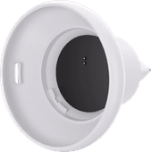 Logitech Circle 2 Plug attachment