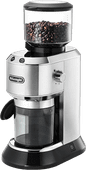 DeLonghi KG 520.M Coffee Grinder