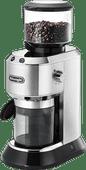 De'Longhi KG 520.M Koffiemolen