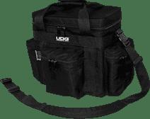 UDG Ultimate Softbag LP 60