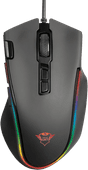 Trust GXT 188 Laban Gaming Mouse