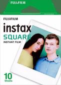 Fujifilm Instax Film Square WW1 (10 stuks)