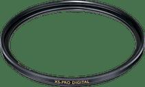 B+W 010 UV MRC Nano XS-Pro Digital 77 E