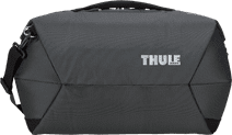 Thule Subterra Weekender 45L Dark Shadow