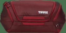 Thule Subterra Weekender 60L Ember