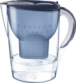 Brita Fill & Enjoy Marella XL Blue