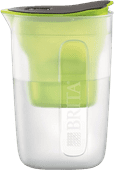 Brita Fill & Enjoy Fun Lime