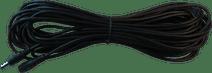 Foscam Verlengkabel 12 Meter Zwart (12V)