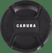 Caruba Clip Cap Lens cap 49mm