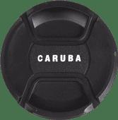 Caruba Clip Cap Lens cap 58mm